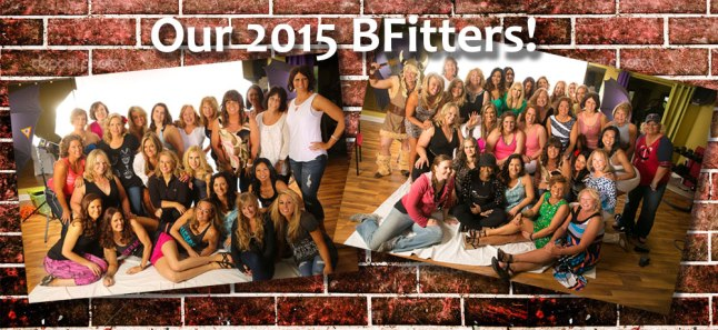 slide-2015-bfitters