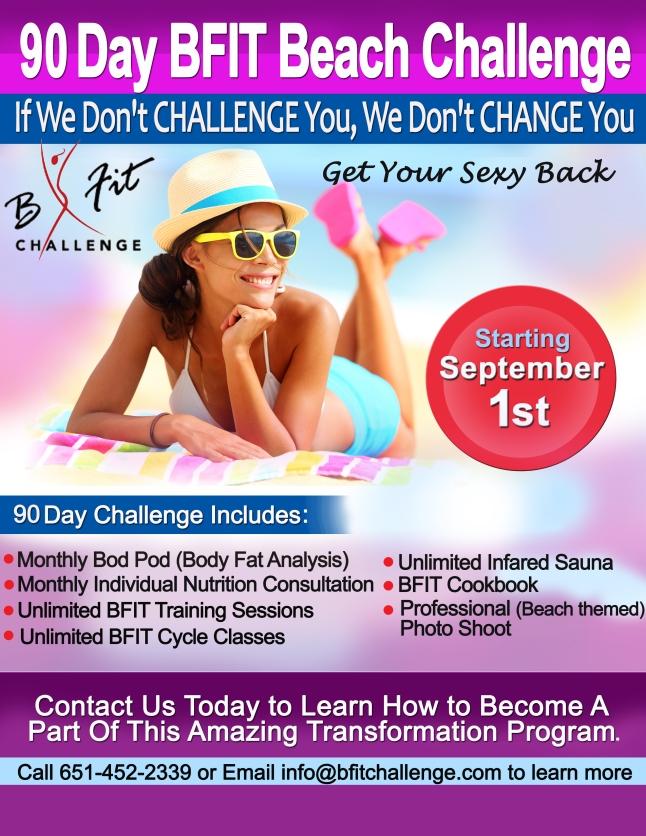 Teri_Beach_challenge_new