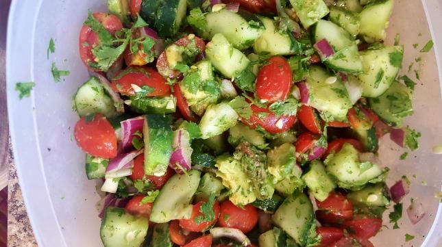 english cucumber salad pic.jpg