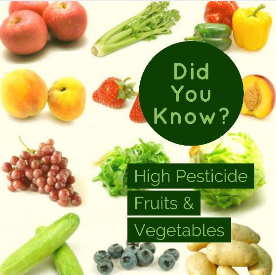hgh pesticide meme
