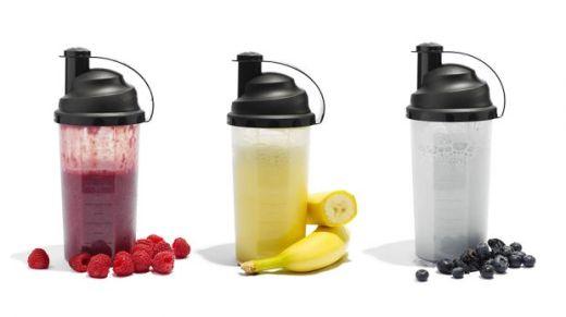 protein-shake-dangers