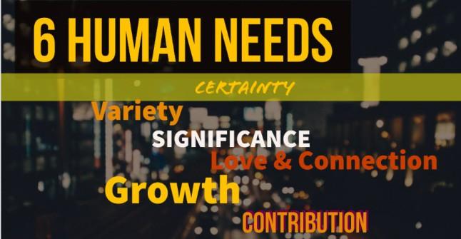 6-human-needs-meme