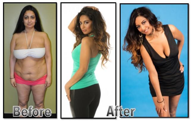 before-after-klarissa