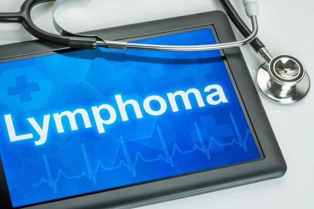lymphoma shutterstock_308058686.jpg
